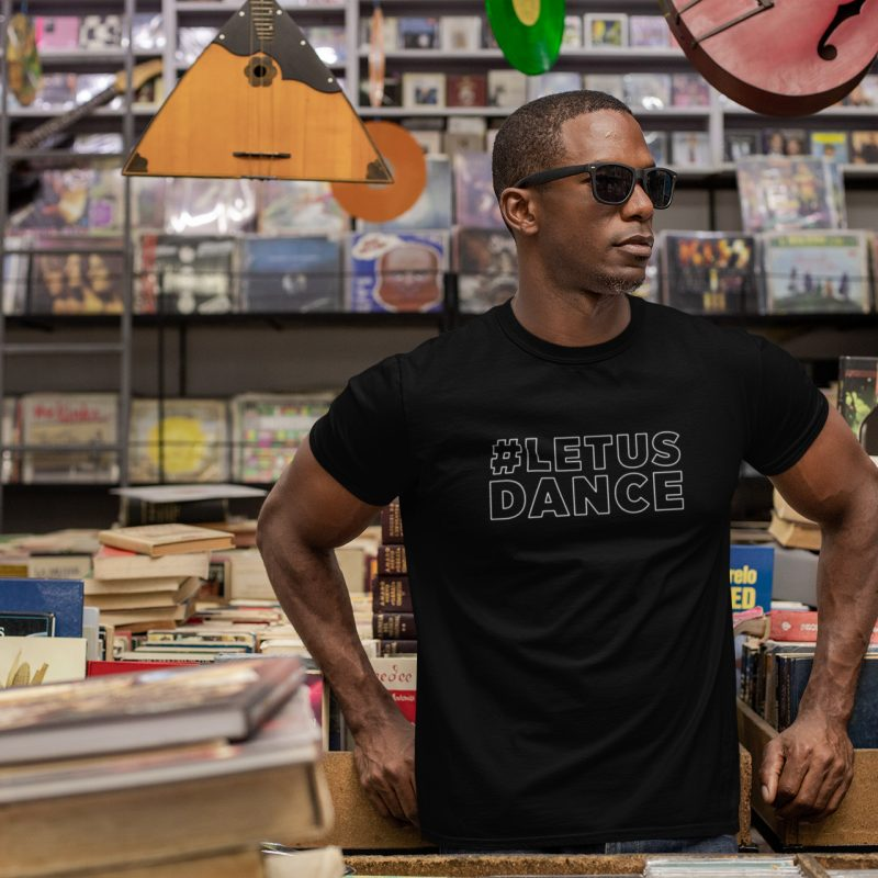 t-shirt-mockup-featuring-a-man-with-sunglasses-at-a-vintage-records-store-30452 (2)